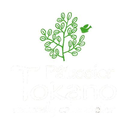 北名古屋市のケーキ屋  パティシエトカノ 洋菓子・ケーキ・ギフト・お菓子・お土産・記念日にぜひどうぞ